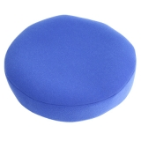 "CanDo Balance Disc - 24"" (60 cm) Diameter - Washable Cover only"