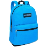 "19"" High Trails Backpack"