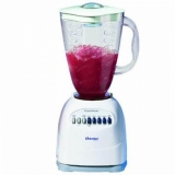 Oster 6640 10-Speed Blender with Plastic