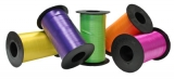 500 YD CURLING RIBBON, 6 Pack