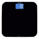 SmartConnect Body Weight Digital Scale