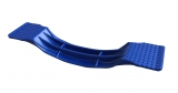 Balance Waddle Board, Blue
