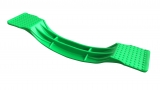 Balance Waddle Board, Green