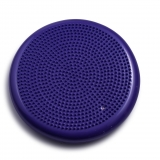 Standard Balance Disc - Wiggle Cushion 33cm / 13 inch Diameter, Purple