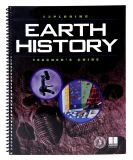 GUIDE - EXPLORING THE EARTHS HISTORY
