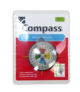 COMPASS RETAIL PACK