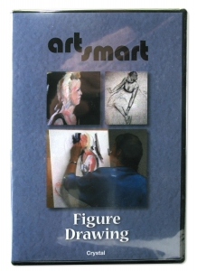 ARTSMART FIGURE DRAWING