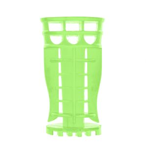 Air Freshener Tower Refill, Cucumber Melon, 10 Pack