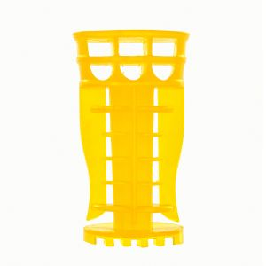 Air Freshener Tower Refill, Mango, 10 Pack