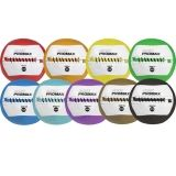 Rhino Promax Balls, Set Of 9