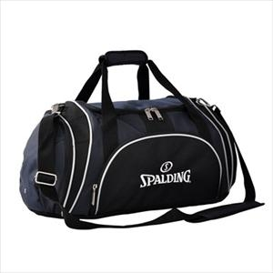 "Spalding Travel Bag,  20"" x 9"" x 13"""