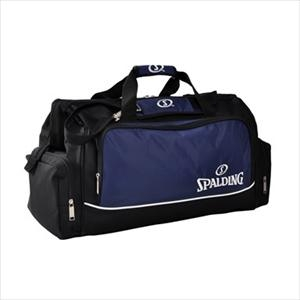 Spalding Wide Mouth Travel Bag