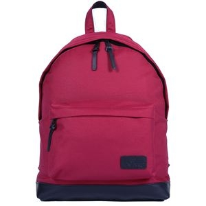 "Splading Backpack,16.5"" x 6"" x 10"", Pink"
