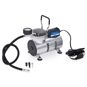 Standard Electric Inflator
