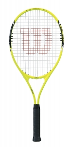 Energy Xl Tennis Racket