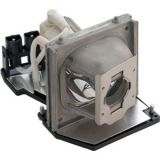 Projector Lamp Replacement 310-7578-C