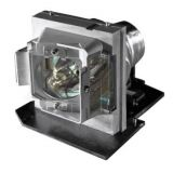 Projector Lamp Replacement 311-9421-C