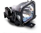 Projector Lamp Replacement BHL5009S-C