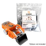 Edibot-C Edison Robot Expansion Construction Kit - STEAM Education
