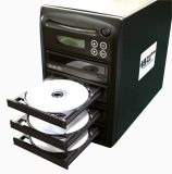 1 To 3 - CD/DVD Duplicator
