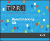 TPRI Benchmarking Kit