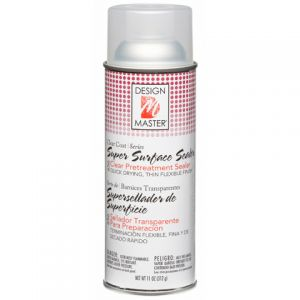 SPRAY SUPER SURFACE SEALER 11OZ