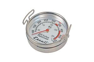 Grill Surface Thermometer NSF Listed