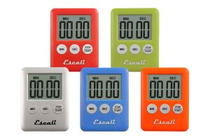 Mini Digital Timer Counter Display Unit