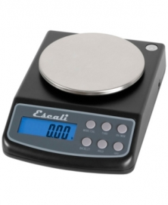 LSeries High Precision Scale, 125 Gram / 0.01 Gram