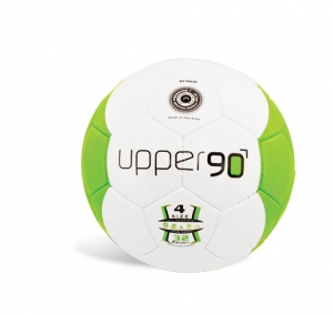 SOCCER BALL PACK; SIZE 4; PACK OF 10