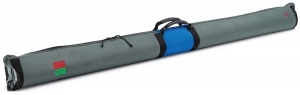 OTE DELUXE JAVELIN BAG; 600G