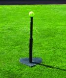 Super Batting Tee Adjustable Height 22 - 37 ball not included