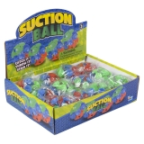"2"" Suction Ball, Dozen"