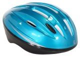 Youth Helmet, Teal
