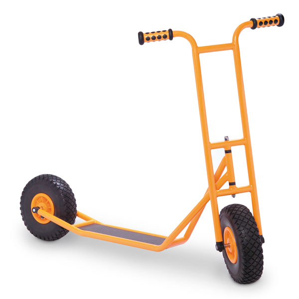 Angeles MyRider 2-Wheel Scooter