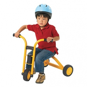 "Angeles MyRider 8"" Mini Pusher Trike"