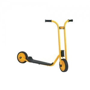 Angeles MyRider Mini Scooter