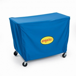 Angeles Ball Cart Cover