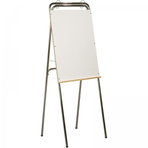 Ideal Easel