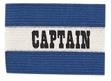 Adult Captain Arm Band