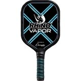 Aluminum Pickleball Paddle