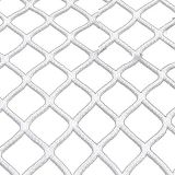Hockey Goal Replacement Net