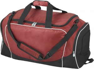 All Sport Personal Equipment Bag