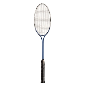 "Tempered Steel Coated 24"" Junior Racket"