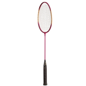 Aluminum Racket Coated Steel Strings
