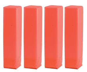 Line & End Zone Pylon Set