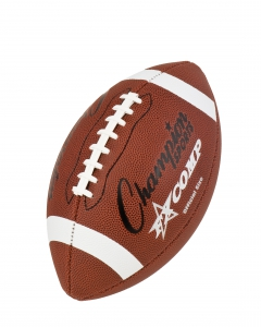 Composite Official Size Football