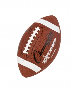 Composite Junior Size Football