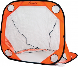 Multi-Position Training Rebounder