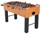 AMERICAN LEGEND 52 Charger Foosball Table